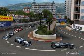 Grand Prix Challenge - Screenshots - Bild 8