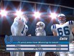 Madden NFL 2003 - Screenshots - Bild 3