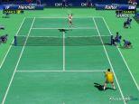 Virtua Tennis 2  Archiv - Screenshots - Bild 6
