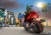 GTA: Vice City  Archiv - Screenshots - Bild 6