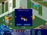 Die Sims - Screenshots - Bild 12