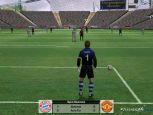 FIFA 2003 - Screenshots - Bild 22