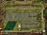 Die Siedler IV - Screenshots - Bild 8