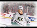 NHL 2003 - Screenshots - Bild 15