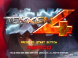 Tekken 4 - Screenshots - Bild 19