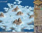 Anno 1503: Aufbruch in eine neue Welt - Screenshots - Bild 8