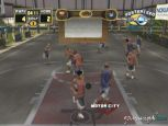 Street Hoops - Screenshots - Bild 12
