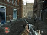Medal of Honor: Frontline Archiv - Screenshots - Bild 18