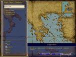 Age of Mythology - Screenshots - Bild 18