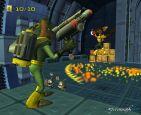 Ratchet & Clank  Archiv - Screenshots - Bild 11