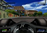 Speed Challenge: Jacques Villeneuve's Racing Vision  Archiv - Screenshots - Bild 14