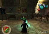 Harry Potter und die Kammer des Schreckens  Archiv - Screenshots - Bild 15