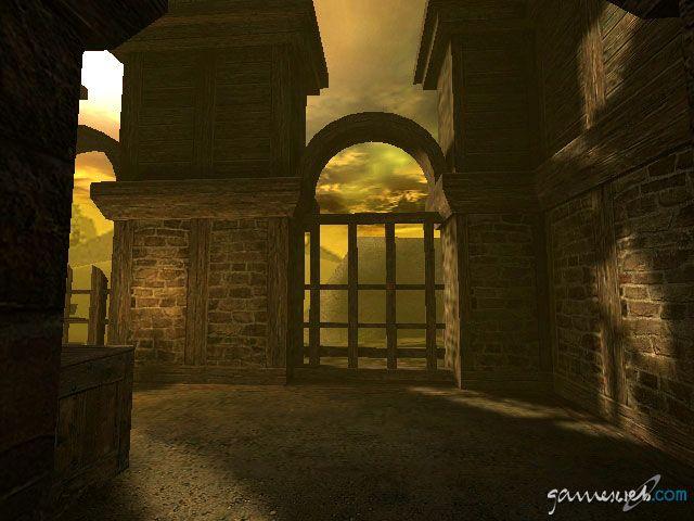 Enclave - Screenshots - Bild 19