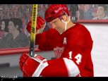 NHL 2003 - Screenshots - Bild 16