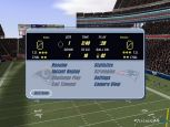 Madden NFL 2003 - Screenshots - Bild 18