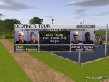 Fila World Tour Tennis  Archiv - Screenshots - Bild 32