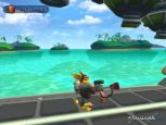 Ratchet & Clank - Screenshots - Bild 17