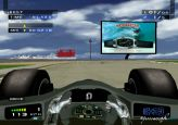 Speed Challenge: Jacques Villeneuve's Racing Vision  Archiv - Screenshots - Bild 34