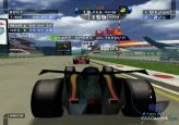 Speed Challenge: Jacques Villeneuve's Racing Vision  Archiv - Screenshots - Bild 28