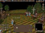 Highland Warriors - Screenshots - Bild 17