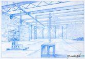 Tom Clancy's Splinter Cell Archiv - Artworks - Bild 35