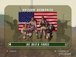 Conflict: Desert Storm - Screenshots - Bild 17