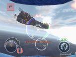 Battle Engine Aquila - Screenshots - Bild 4