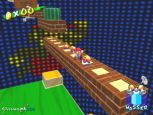 Super Mario Sunshine - Screenshots - Bild 8