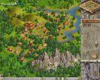 Anno 1503: Aufbruch in eine neue Welt - Screenshots - Bild 18