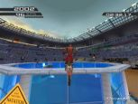 Big Air Freestyle - Screenshots - Bild 2