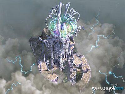Final Fantasy X-2  Archiv - Screenshots - Bild 35