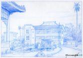 Tom Clancy's Splinter Cell Archiv - Artworks - Bild 29