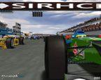 Racing Simulation 3  Archiv - Screenshots - Bild 23