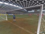 This is Football 2003 - Screenshots - Bild 13