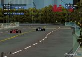 Speed Challenge: Jacques Villeneuve's Racing Vision  Archiv - Screenshots - Bild 44