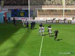 FIFA 2003 - Screenshots - Bild 10