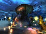 Rayman 3: Hoodlum Havoc  Archiv - Screenshots - Bild 44