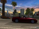 Need for Speed: Hot Pursuit 2  Archiv - Screenshots - Bild 4