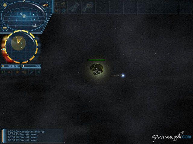 Project Stars - Screenshots - Bild 13
