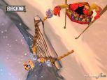 Rayman 3: Hoodlum Havoc  Archiv - Screenshots - Bild 53