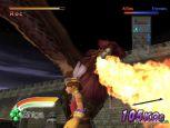 Mystic Heroes  Archiv - Screenshots - Bild 11
