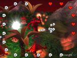 Doshin the Giant - Screenshots - Bild 6