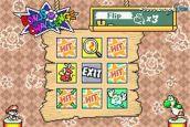 Yoshi's Island: Super Mario Advance 3  Archiv - Screenshots - Bild 25