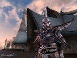 The Elder Scrolls III: Tribunal Archiv - Screenshots - Bild 2