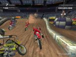 Big Air Freestyle - Screenshots - Bild 6