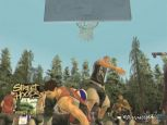 Street Hoops - Screenshots - Bild 17