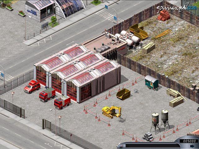Emergency 2 - Screenshots - Bild 2