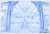 Tom Clancy's Splinter Cell Archiv - Artworks - Bild 31