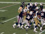 Madden NFL 2003 - Screenshots - Bild 16
