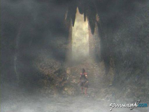 Onimusha 2 - Screenshots - Bild 15